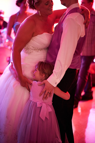 Web_SweetWedding051416_425.jpg
