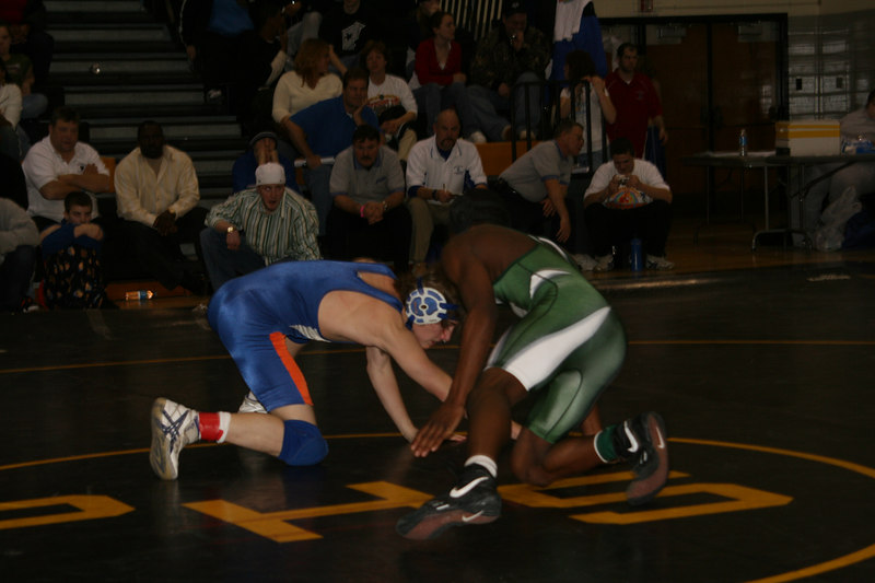 Wrestling Baltimore County Torn 2007 030.jpg