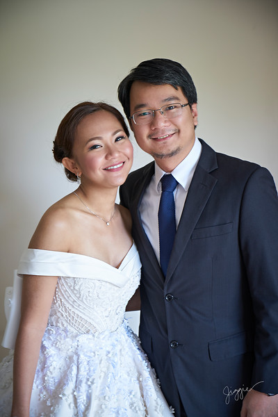 Francis and Kaye by Jiggie Alejandrino 134.jpg