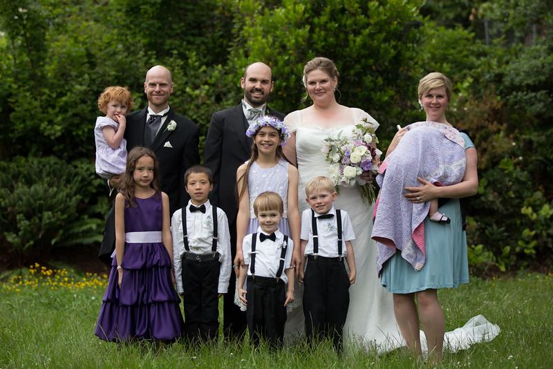 Mari & Merick Wedding - Formals-27.jpg