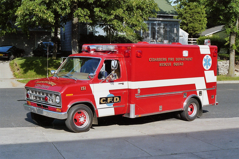 CEDARBURG  RESCUE 151  FORD E -.jpg