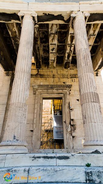 Acropolis-05115.jpg