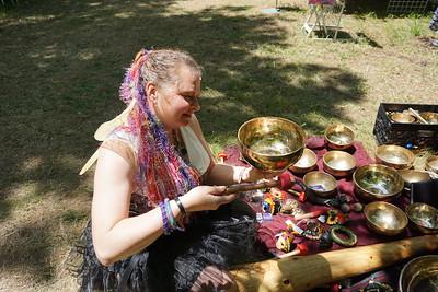 06-23-19 Fairie Fest