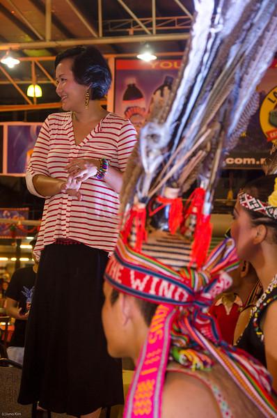 Malaysia-Sabah-Harvest Festival-Guinness-2127.jpg
