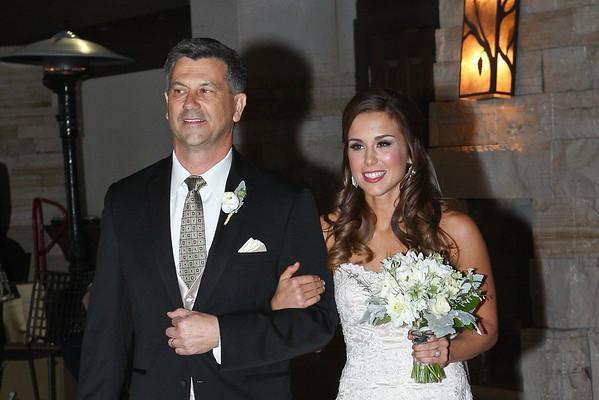2015 Emily Kempf-Tim Jenkins Wedding 1/3/15