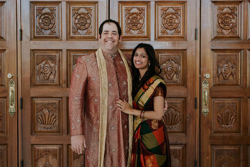 Manny+Sunita_Wed_2-0203.jpg