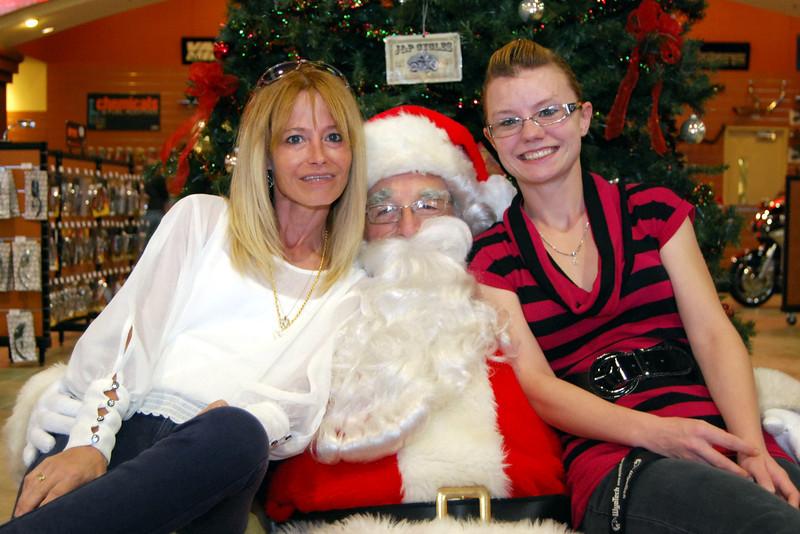 2013 Santa visits J&P Cycles Florida Superstore (35).JPG
