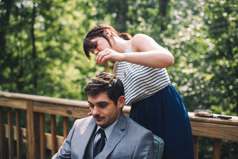 Pittsburgh PA WV Harpers Ferry MD DC Elopement Wedding Photographer - Ford 120.jpg