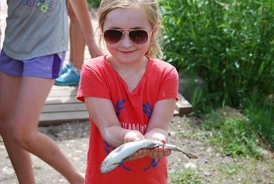 2016 Fishing Derby 7-3