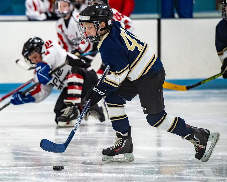 2019-Squirt Hockey-Tournament-9.jpg