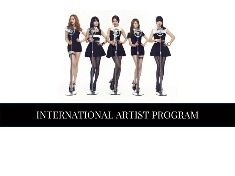 2016- International Artist Program-9.jpg