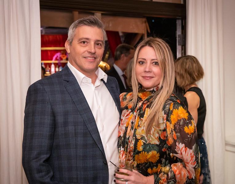 Hicks Valentines Party 2018_4706_Web Res.jpg