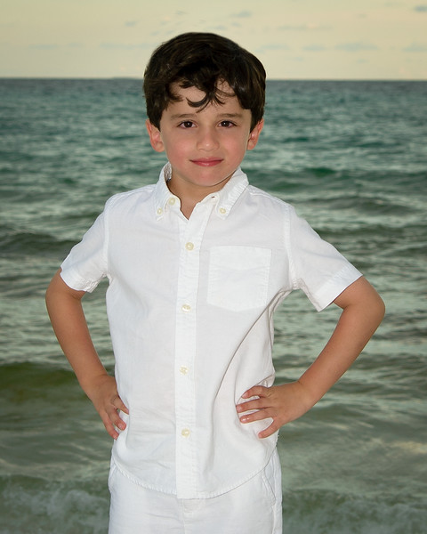 Destin Beach PhotographyDEN_4325-Edit-2.jpg