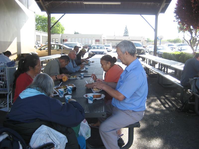 abrahamic-alliance-international-gilroy-2012-05-20_16-40-24-common-word-community-service-amina-khemici.jpg