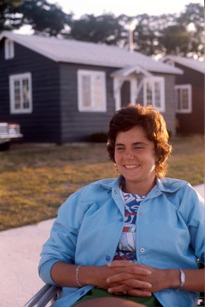 1975_08 Peggy Havill.jpg