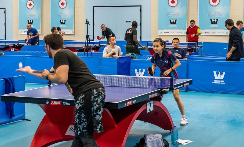 Table Tennis 2018-11-17 003.jpg