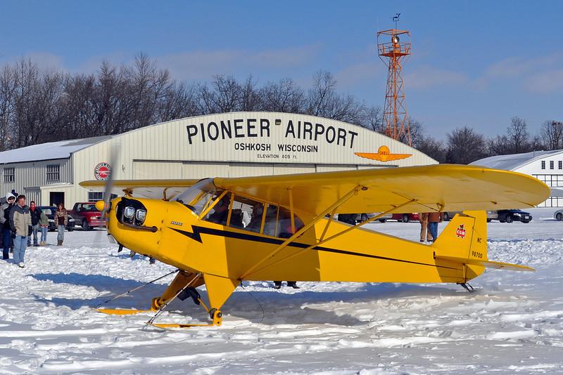 Skiplanes 039RETOUCHEDCROP.jpg