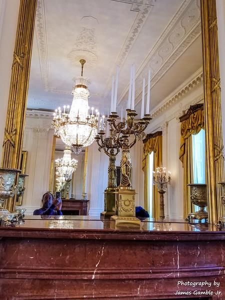 White-House-Tour-115616.jpg