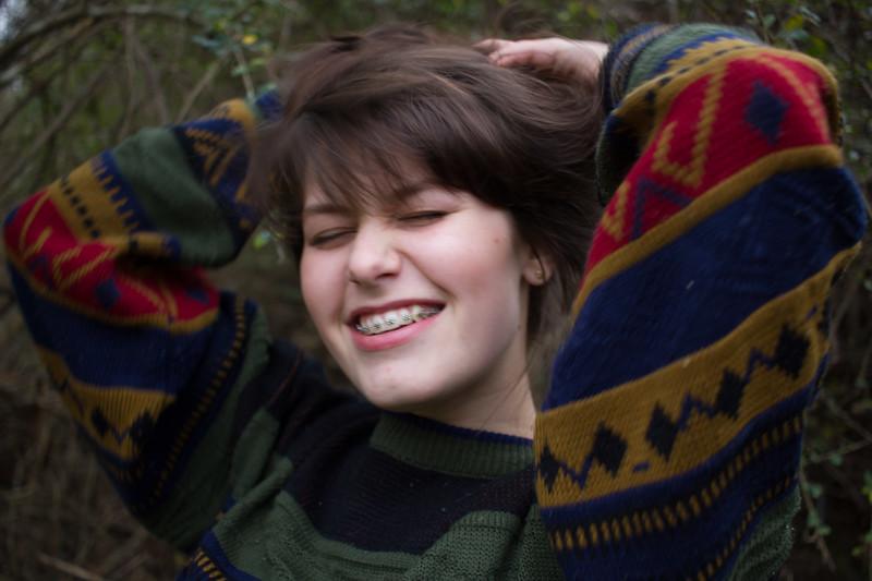 Hailey Photoshoot part 2 (105).jpg