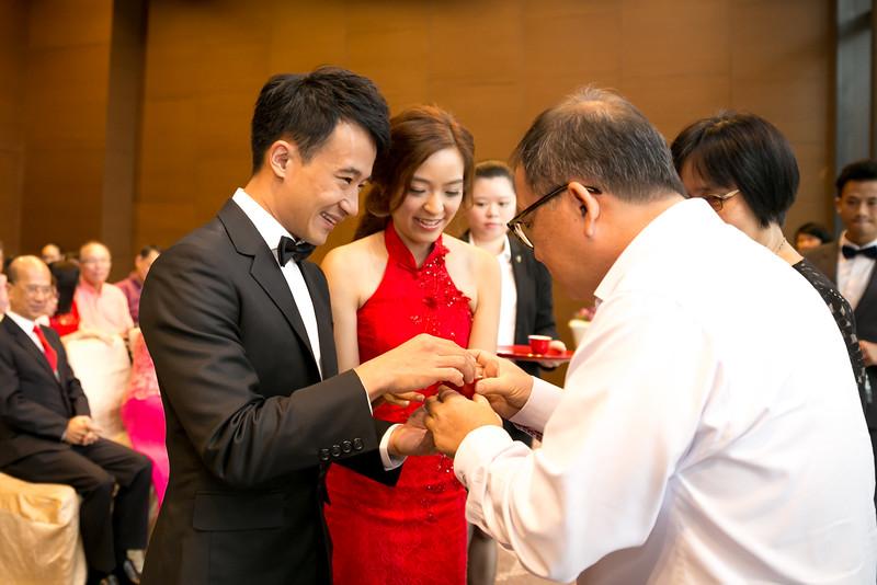 AX Banquet Wedding Photo-0039.jpg