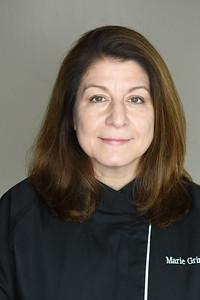 Marie Headshot Proofs