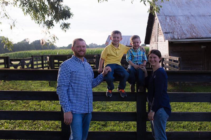 family-daniel-aug2016-0042.jpg
