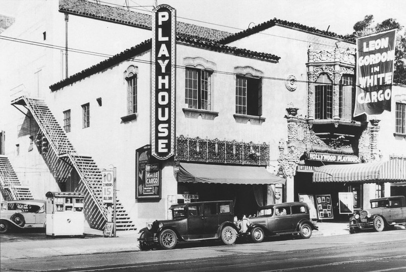 1930-HollywoodThen_amp_Now-118.jpg