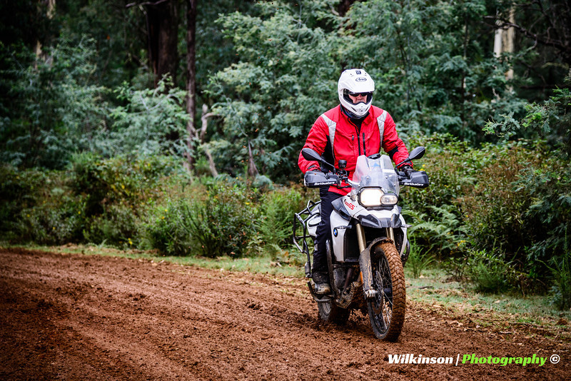 Touratech Travel Event - 2014 (234 of 283).jpg