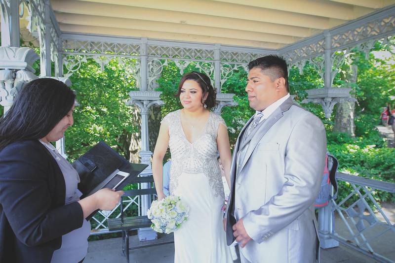 Henry & Marla - Central Park Wedding-76.jpg