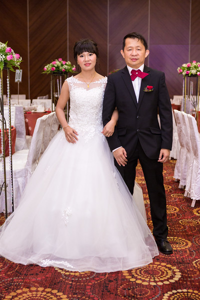 VividSnaps-David-Wedding-022.jpg
