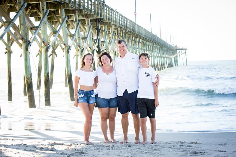 Family photography Surf City NC-139.jpg