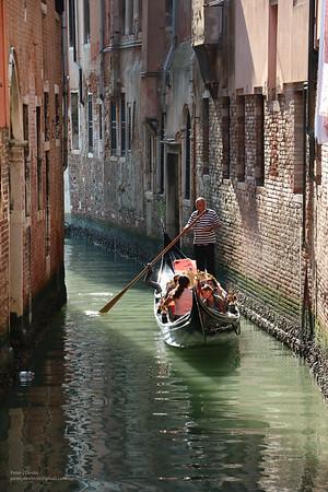 2014-Venice