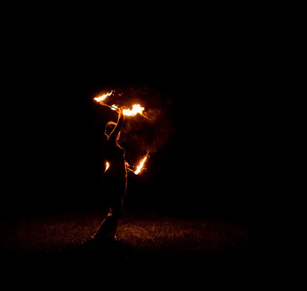 Fire090615-323.jpg