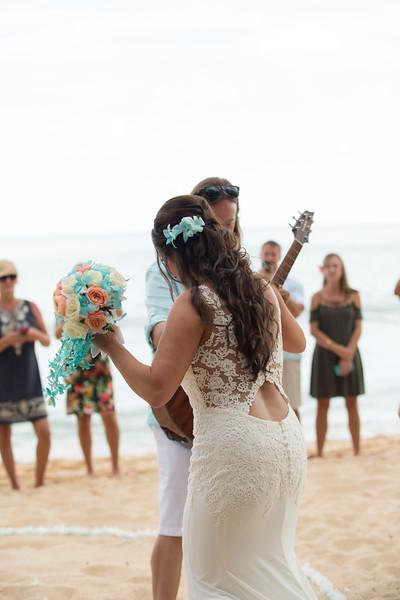 kauai wedding photography-13.jpg