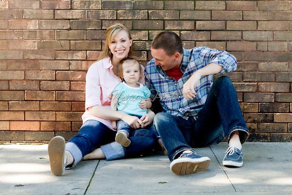 June 2010 - Stubbs Family