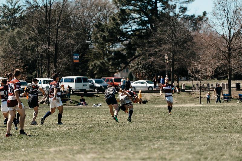 Dry Gulch Rugby 185 - FB.jpg