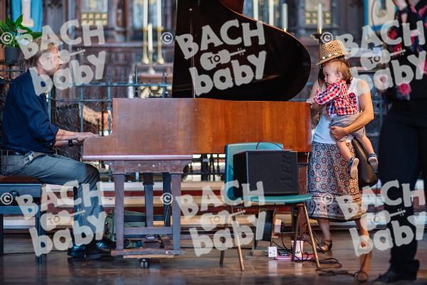 © Bach to Baby 2018_Alejandro Tamagno_Walthamstow_2018-06-25 013.jpg