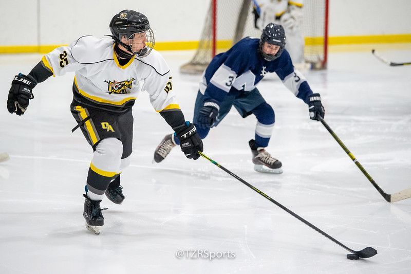 OA United Hockey vs Marysville 11 25 2019-1214.jpg