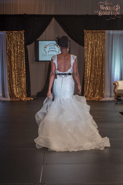 florida_wedding_and_bridal_expo_lakeland_wedding_photographer_photoharp-78.jpg