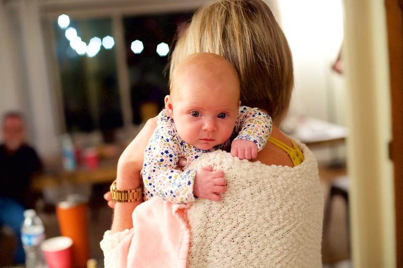 Baby Emma 69.jpg