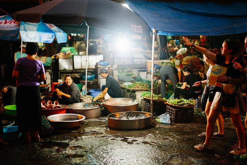 tednghiemphoto2016vietnam-1342.jpg