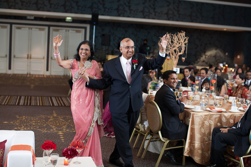 Shikha_Gaurav_Wedding-1748.jpg