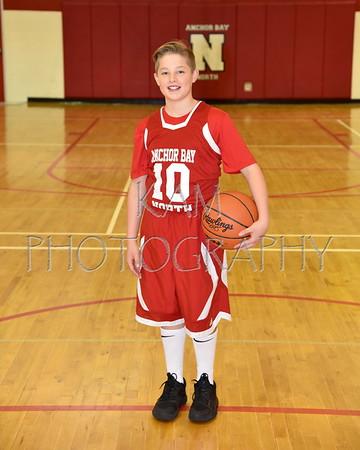 2017-18 ABMSN 7th & 8th GRADE BOYS BASKETBALL