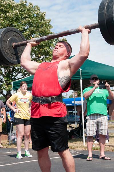 TPS Strongman 2015_Aug 2015__ERF1088.jpg
