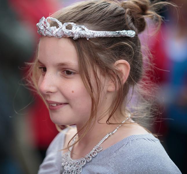 June 2012 Spaldwick Jubilee Celebrations_7159864287_o.jpg