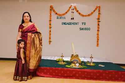 SuryaShibooEngagement