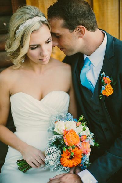 Hannah & Scott-598.jpg