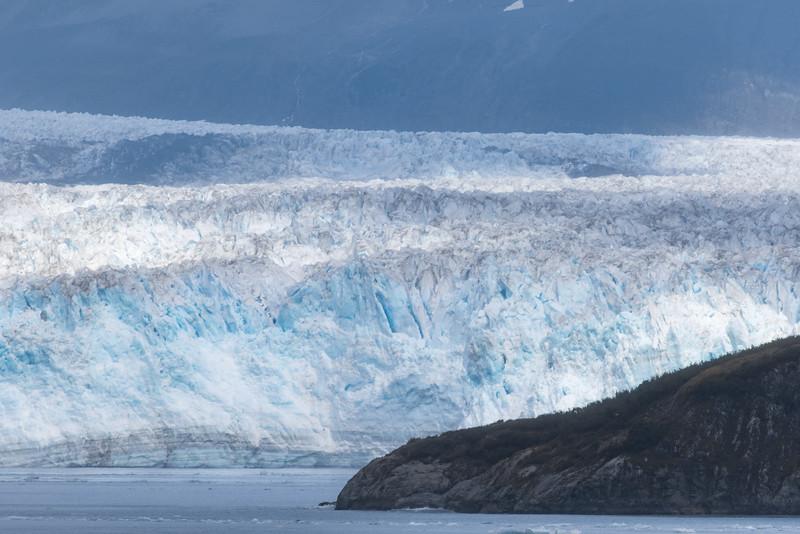 Alaska 2015 - Hubbard Glacier -  072415-001.jpg