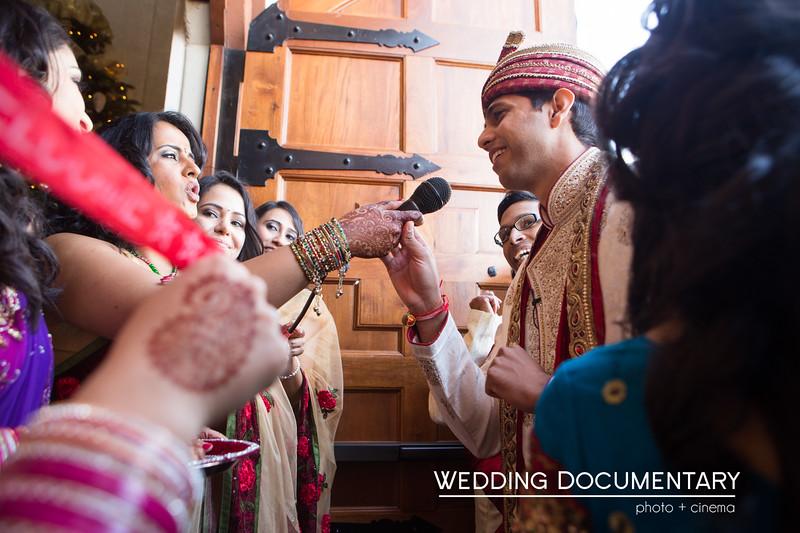 Deepika_Chirag_Wedding-860.jpg