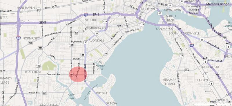 LakeShoreAerial-LARGE.jpg